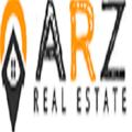 ARZ Real Estate (@arzrealestate) Avatar
