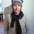 Anni Mackay (@bigtownanni) Avatar