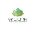 Arjuna Natural (@arjunanatural) Avatar
