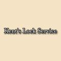 Kent's Lock Service (@leawoodlocksmith) Avatar