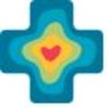 Healthcare NZ (@healthcarenz) Avatar