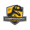 Dumposaurus Dumpsters (@dumposaurusdumpsters) Avatar