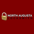 North Augusta Locksmith (@rupertayala) Avatar