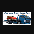 Chicago Junk Your Car (@chicagojunkyourcar) Avatar