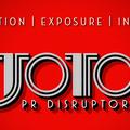 JoTo PR Disruptors (@jotoprdisruptors) Avatar