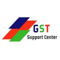 GST Suvidha Cen (@gstsuvidhacenter) Avatar