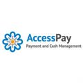 Access (@cashmanagementsoftware) Avatar