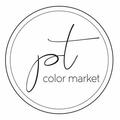 PT Color Market (@ptcolormarket) Avatar