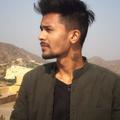Nitin Kathayat (@iam3rain) Avatar