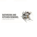 Modern Bathroom & Kitchen (@custoommodern) Avatar
