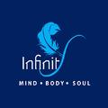 Infinity Studio (@infinitystudio) Avatar