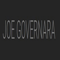 Joe Governara (@joegovernara2) Avatar