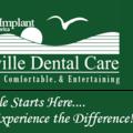 Emeryville Dental Care (@evilledental) Avatar