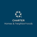 Charter Homes & Neighborhoods (@charterhomes) Avatar