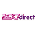 Offshore Outsourcing  (@24x7direct) Avatar