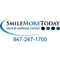 Smile More Today (@smilemoretoday) Avatar