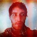 Nelo Johann (@nelojohann) Avatar
