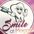 Smile At Margate (@smileatmargate) Avatar
