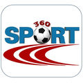 Thể Thao 360sport (@thethao360sport) Avatar