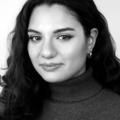 Miriana Savino (@mirianamakeup) Avatar
