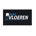 Sportvloer Online (@sportvloeronline) Avatar