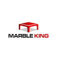 Marble King (@marbleking) Avatar