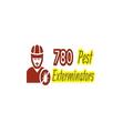 780Pests (@780pests) Avatar