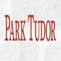 Park Tudor School (@parktudor9) Avatar