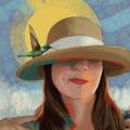 Rita Colan (@ritacall) Avatar