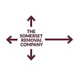 Somerset Removal Company (@somersetremoval) Avatar