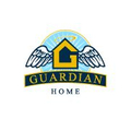 Guardian Roofing (@guardianroofingpuy) Avatar