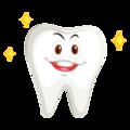 Dentist Lancaster (@dentistlancaster) Avatar