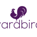 YardBird (@yard01bird) Avatar