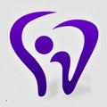 Dental Impression Kit (@dentalkit) Avatar