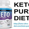 KetoPure Diet (@ketopurediet12) Avatar