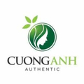 Cường Anh Authentic (@tracuonganh) Avatar