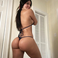 Sex Dating Angola (@sex_dating_angola) Avatar