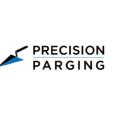 Precision Parging (@precisionparging) Avatar