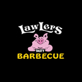 LawLers Barbecue (@lawlersbarbecue) Avatar