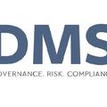 DMS Governance (@dmsgovernance) Avatar