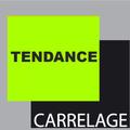 Tendance carrelages Rouen  (@stephane76) Avatar