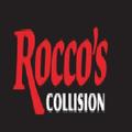 Rocco's Collision (@roccoscollision7) Avatar