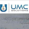 UMC S (@umc_solutions) Avatar