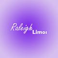 Raleigh Limos (@raleighlimos) Avatar