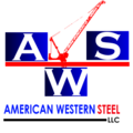 American Western Steel (@americanwesterns) Avatar