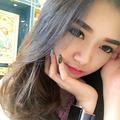 Warungti (@warungtips) Avatar