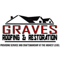Graves Roofing and Restoration (@gravesroofingtx) Avatar