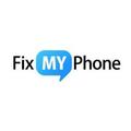 Fix My Phone (@fixmyphonestockholm) Avatar