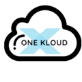 OneKloudX (@onekloudx) Avatar
