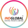 Indglobal Digital Private Limited (@indglobaldubai) Avatar
